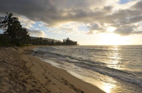 crozier.beach.6675