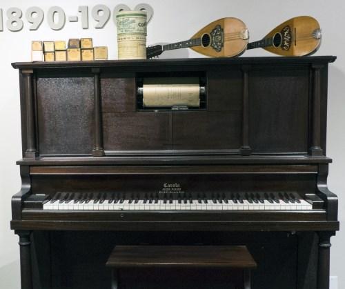 making.music.3163