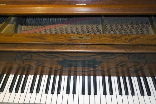 making.music.3169