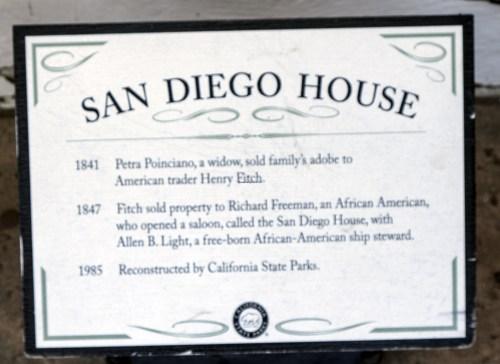 san.diego.house.5096