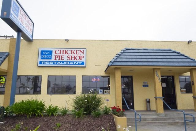 chicken.pie.7545