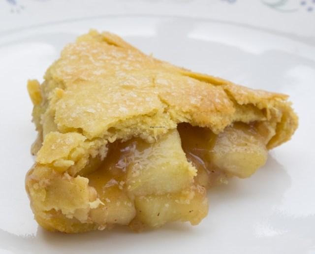 chicken.pie.7572