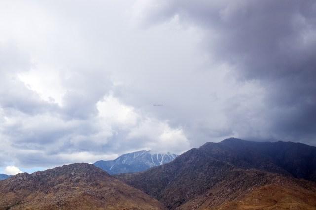 san.jacinto.snow.6253