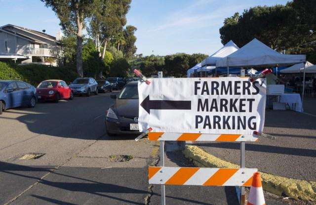 utc.farmers.5730