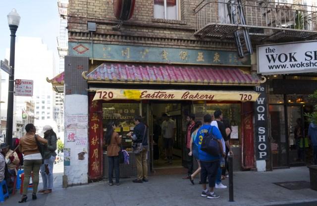 chinatown.7.4.9722