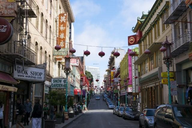 chinatown.7.4.9725