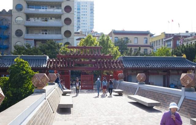 chinatown.7.4.9766