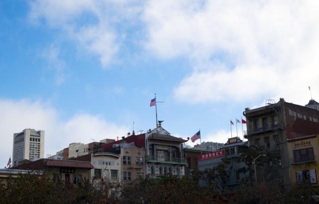 chinatown.7.4.9767