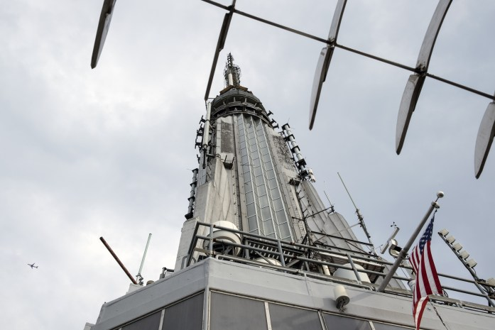 empire-state-building-nyc2439