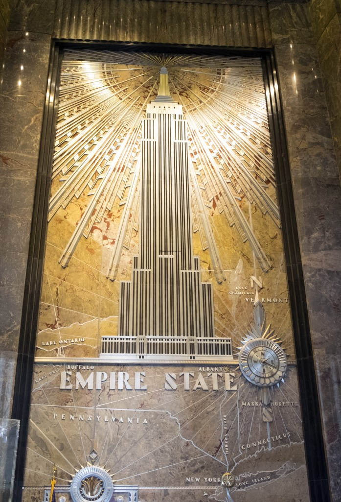 empire-state-building-nyc2448