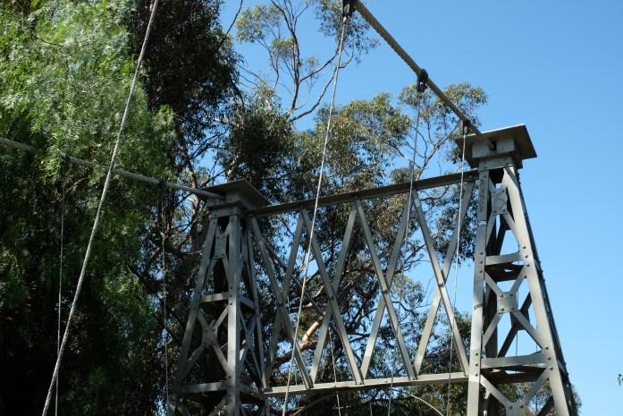 bridge2158