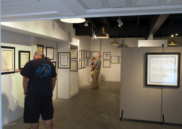 lennon-exhibit-4644