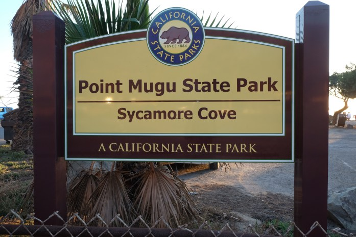 point-magu-state-park3633