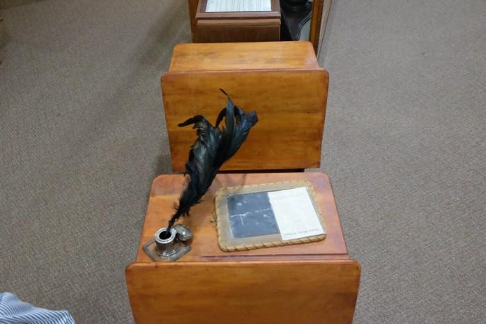 santa-maria-historical-museum3417