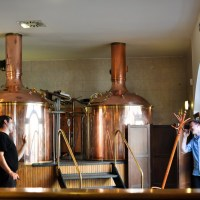 История на бирата