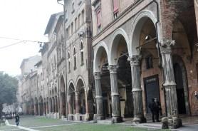Bologna (15 of 17)