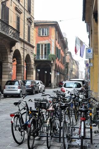 Bologna (17 of 17)