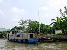 Vietnam Mekong (21)