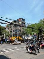Vietnam Saigon (2)