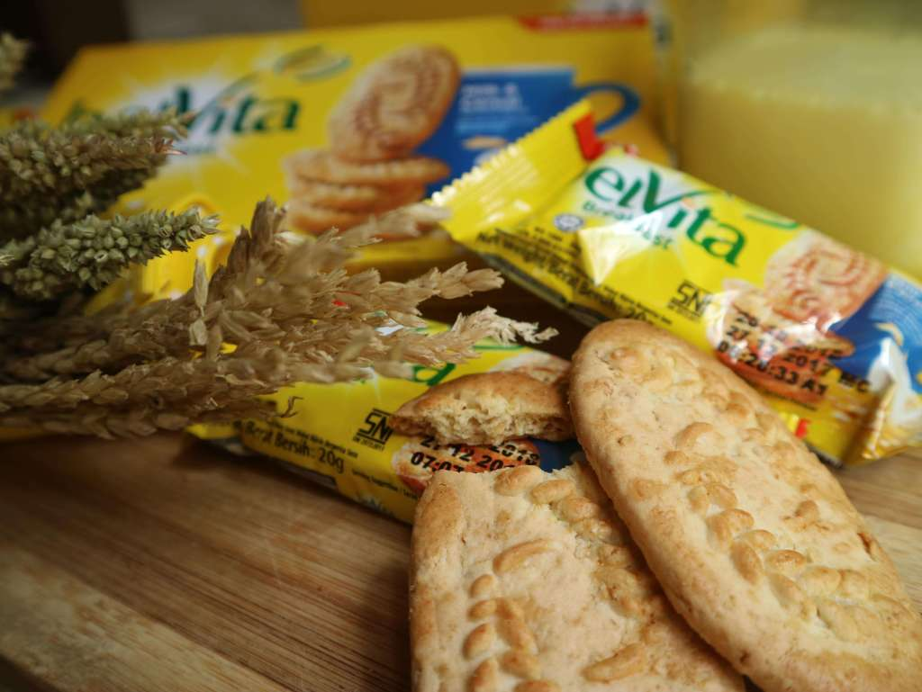 Belvita-breakfast-biscuits-hungrytravelduo