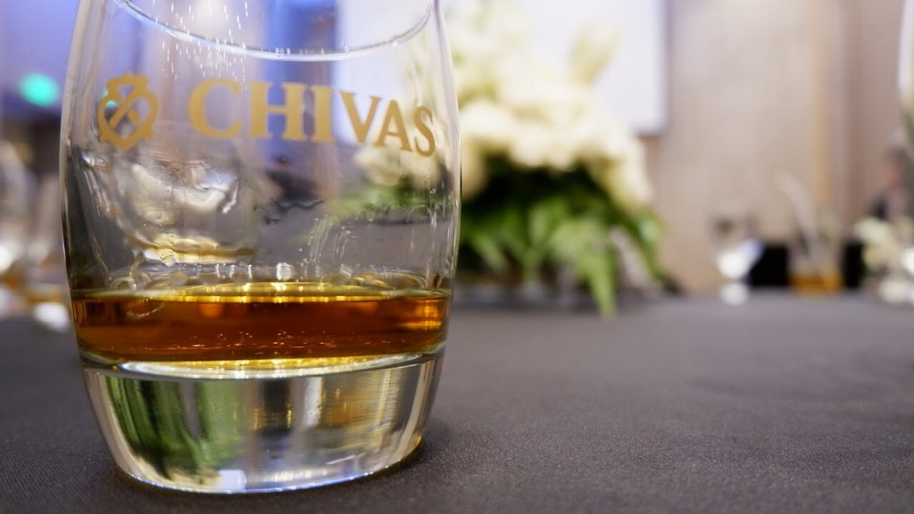 chivas-regal-hungrytravelduo