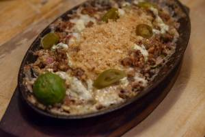 Bodega-kitchen-bar-salcedo-hungrytravelduo