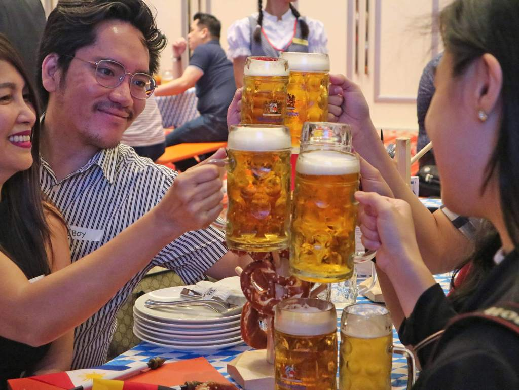 80th-oktoberfest-hungrytravelduo
