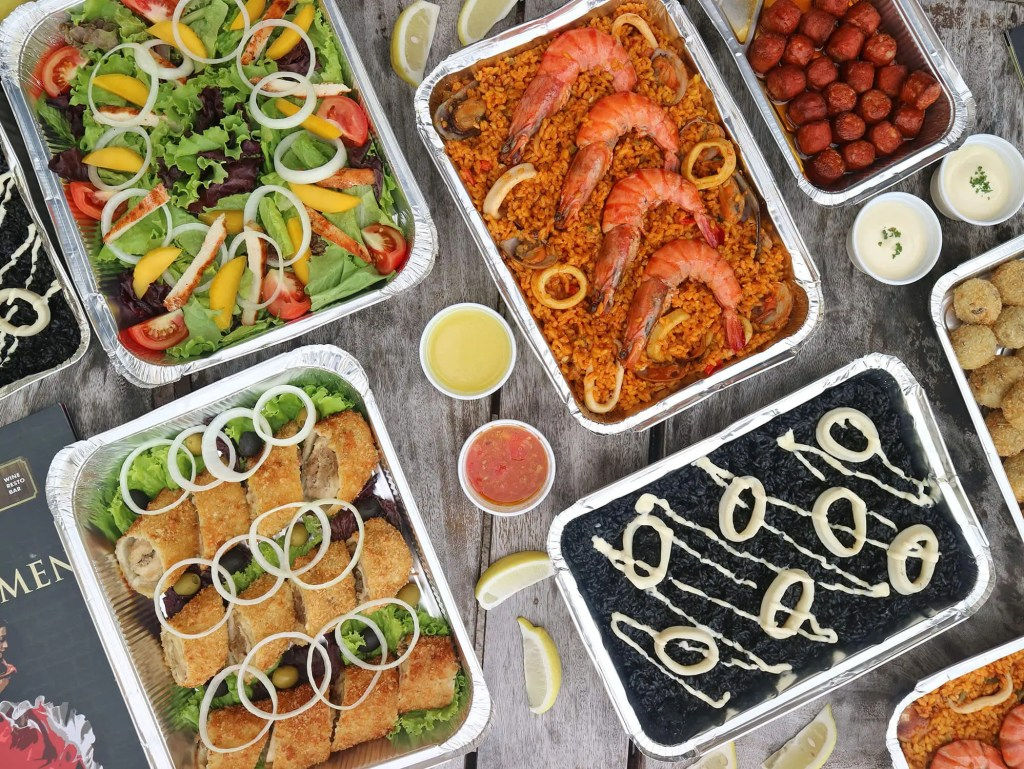 barcinos-party-trays-hungrytravelduo