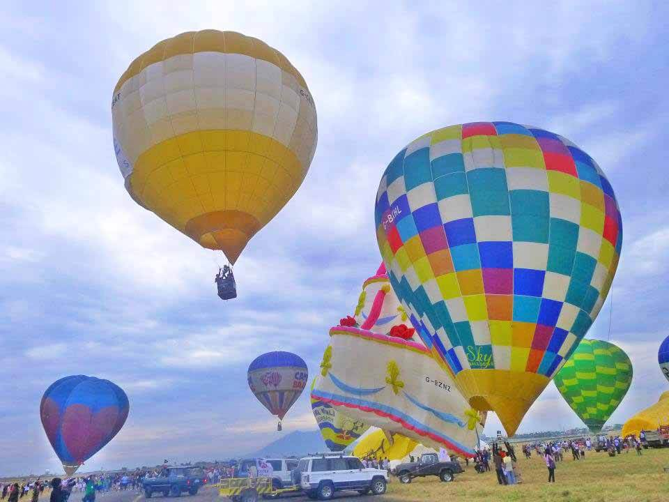 hot-air-balloon-festival-2019-clark