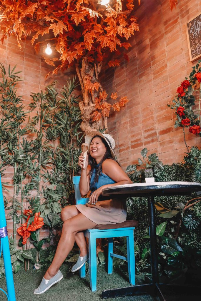 Where to Eat in Bataan