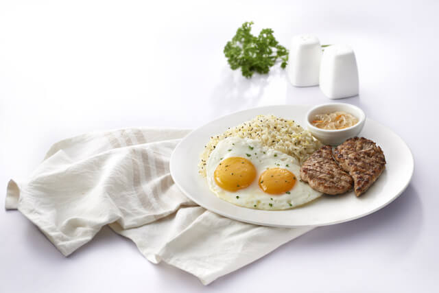 new-breakfast-items-contis-bakeshop