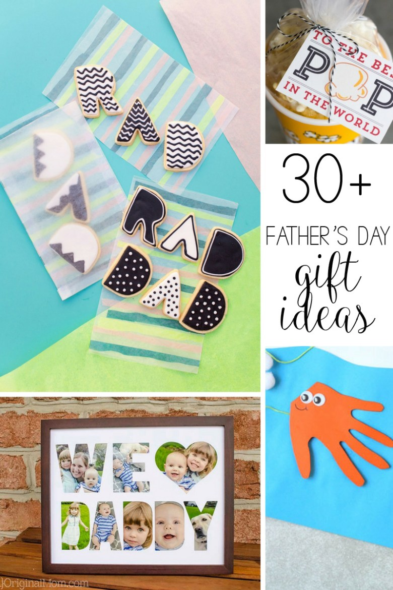 30 fathers day gift ideas hunny im home find the perfect fathers day gift with this round up of gift ideas including diy negle Images