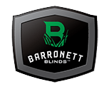 Barronett Blinds