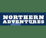 Northern Adventures