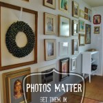 photos matter display