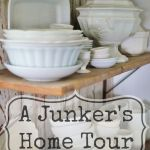 flown the coop junkers home tour