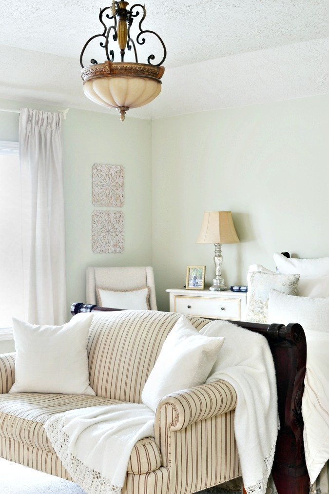 French-country-master-bedroom-style-atthepicketfence.com_