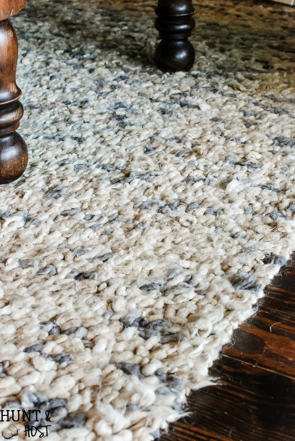 best-neutral-rug-choices-1