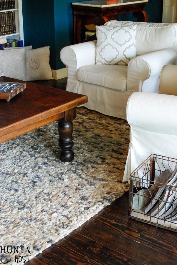 best-neutral-rug-choices-2