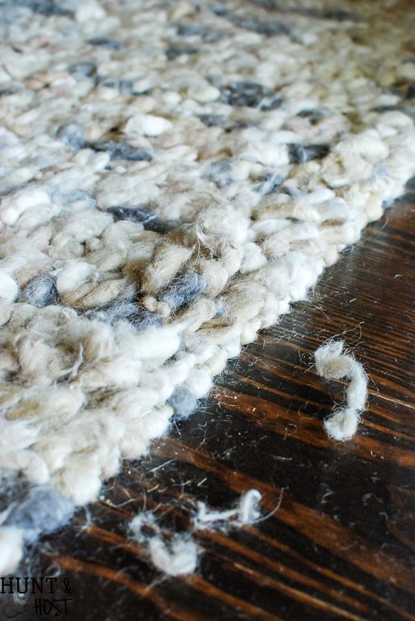 best-neutral-rug-choices-3