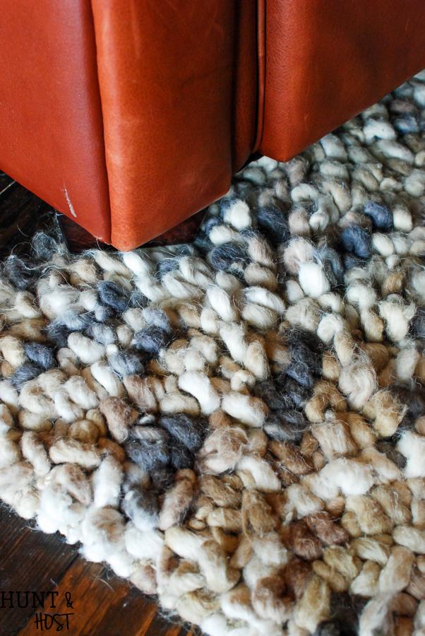 best-neutral-rug-choices-4