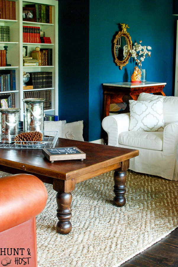 Whole House Paint Colors Hunt And Host