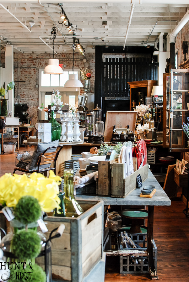 Beau 24 Other Places To Shop In Waco. Texas When You Visit Magnolia Market And  The