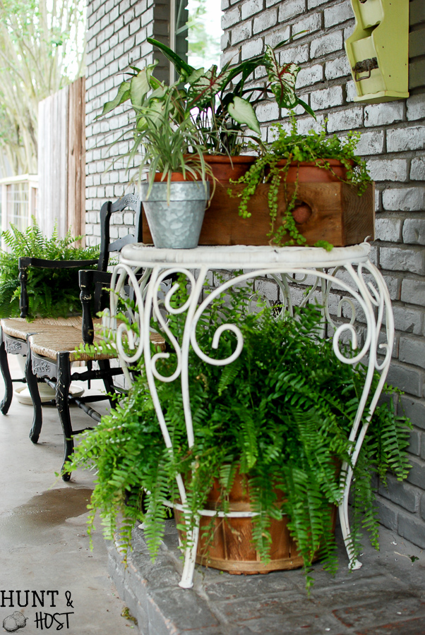 6 Tips For Successful Container Gardening ...
