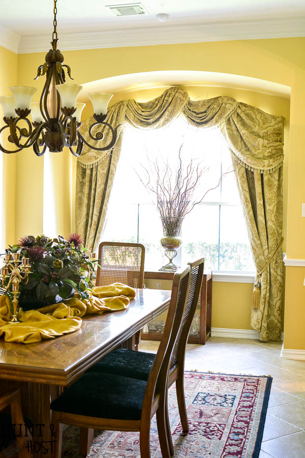 Here are some inexpensive décor update ideas that have big impact on your room refreshHere are some inexpensive décor update ideas that have big impact on your room refresh