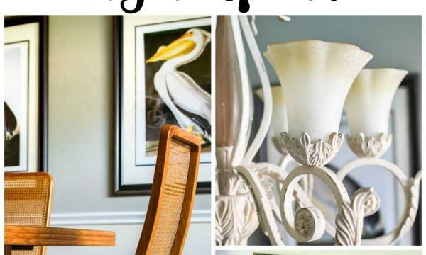 7 Inexpensive Decor Update Ideas That Have Big Impact