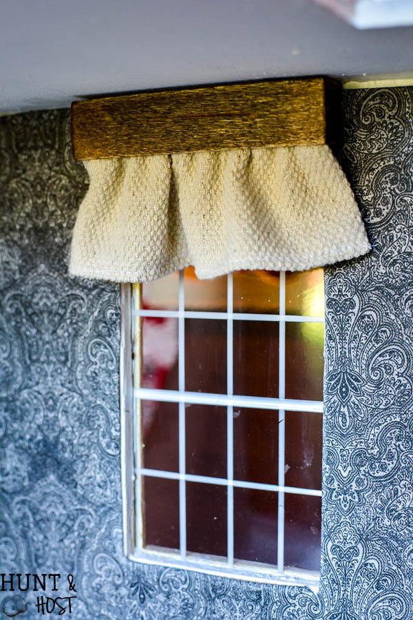 DIY Dollhouse Textile Ideas. Cute Dollhouse Rugs, Simple Dollhouse Pillow  Ideas And Cute Little