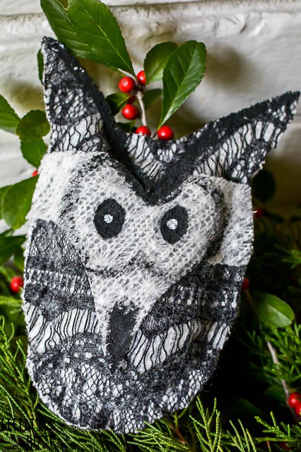 free-woodland-animal-patterns-winter-decor-5 - Hunt and Host