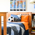 Four awesome DIY heat gun project ideas for decorating. A heat gun has multiple uses from bending acrylic glass, upholstering with vinyl, weathering wood and removing stubborn veneer or old paint, Get some tips on how to use a heat gun along with gorgeous DIY projects to inspire your heat gun crafts! #heatgun #wagner #wallart #3Dwallart #boysbedroomidea #heatgunprojectideas #howtobendplexiglass
