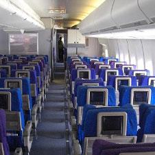 Boeing 747 400 Hunt Amp Palmer